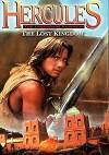 Геракл и затерянное королевство (1994) — скачать фильм MP4 — Hercules: The Legendary Journeys - Hercules and the Lost Kingdom