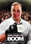 Толстяк на ринге (2012) — скачать бесплатно