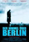 Небо над Берлином (1987) — скачать бесплатно