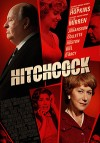 Хичкок (2012) — скачать на телефон бесплатно mp4