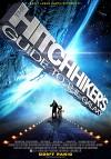 Автостопом по галактике (2005) — скачать фильм MP4 — The Hitchhiker's Guide to the Galaxy