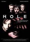 Яма (2001) — скачать фильм MP4 — The Hole