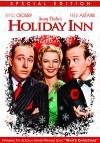 Праздничная гостиница (1942) — скачать на телефон и планшет бесплатно
