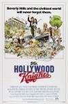 Голливудские рыцари (1980) — скачать бесплатно