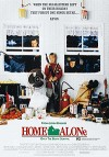 Один дома (1990) — скачать на телефон и планшет бесплатно