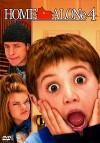 Один дома 4 (2002) — скачать MP4 на телефон