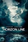 Линия горизонта (2020) — скачать фильм MP4 — Horizon Line