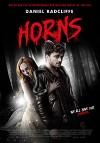 Рога (2013) — скачать фильм MP4 — Horns