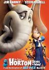Хортон (2008) — скачать мультфильм MP4 — Horton Hears a Who!