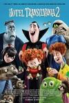 Монстры на каникулах 2 (2015) — скачать мультфильм MP4 — Hotel Transylvania 2