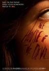 Дом дьявола (2009) — скачать фильм MP4 — The House of the Devil