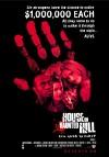 Дом ночных призраков (1999) — скачать на телефон бесплатно в хорошем качестве