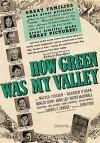 Как зелена была моя долина (1941) — скачать бесплатно