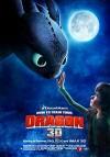 Как приручить дракона (2010) — скачать мультфильм MP4 — How to Train Your Dragon