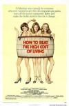 Как победить дороговизну жизни (1980) — скачать бесплатно