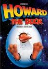 Говард-утка (1986) скачать бесплатно в хорошем качестве