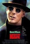 Гудзонский ястреб (1991) — скачать фильм MP4 — Hudson Hawk