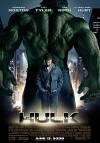 Невероятный Халк (2008) — скачать на телефон бесплатно в хорошем качестве