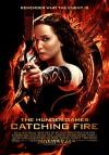 Голодные игры: И вспыхнет пламя (2013) скачать MP4 на телефон