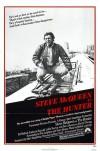 Охотник (1980) — скачать фильм MP4 — The Hunter