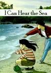 Здесь слышен океан (1993) — скачать мультфильм MP4 — I Can Hear the Sea