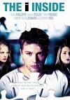 Внутри моей памяти (2003) — скачать фильм MP4 — The I Inside