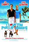 Я люблю тебя, Филлип Моррис (2009) — скачать фильм MP4 — I Love You Phillip Morris