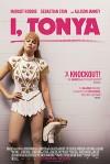 Тоня против всех (2017) — скачать фильм MP4 — I, Tonya