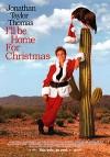 Я буду дома к Рождеству (1998) — скачать фильм MP4 — I'll Be Home for Christmas