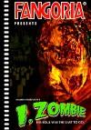 Я — зомби: Хроники боли (1998) — скачать фильм MP4 — I, Zombie: The Chronicles of Pain