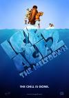 Ледниковый период 2: Глобальное потепление (2006) скачать бесплатно в хорошем качестве