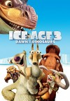 Ледниковый период 3: Эра динозавров (2009) скачать бесплатно в хорошем качестве