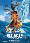 Ледниковый период 4: Континентальный дрейф (2012) — скачать мультфильм MP4 — Ice Age: Continental Drift