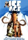 Ледниковый период (2002) — скачать мультфильм MP4 — Ice Age