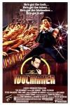 Создатель кумиров (1980) — скачать фильм MP4 — The Idolmaker