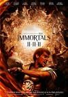 Война богов: Бессмертные (2011) — скачать на телефон бесплатно в хорошем качестве