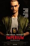 Абсолютная власть (2016) — скачать фильм MP4 — Imperium