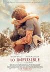 Невозможное (2012) — скачать фильм MP4 — Lo Imposible