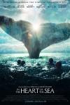 В сердце моря (2015) — скачать фильм MP4 — In the Heart of the Sea
