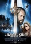 Во имя короля: История осады подземелья (2007) — скачать бесплатно