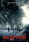 Начало (2010) — скачать фильм MP4 — Inception