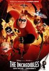 Суперсемейка (2004) — скачать бесплатно