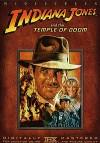 Индиана Джонс и Храм Судьбы (1984) — скачать на телефон бесплатно в хорошем качестве