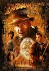 Индиана Джонс и Королевство xрустального черепа (2008) — скачать фильм MP4 — Indiana Jones and the Kingdom of the Crystal Skull