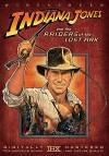 Индиана Джонс: В поисках утраченного ковчега (1981) — скачать MP4 на телефон