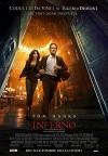 Инферно (2016) — скачать фильм MP4 — Inferno