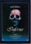 Преисподняя (1980) — скачать фильм MP4 — Inferno