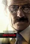 Афера под прикрытием (2016) — скачать фильм MP4 — The Infiltrator