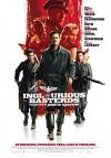 Бесславные ублюдки (2009) — скачать фильм MP4 — Inglourious Basterds