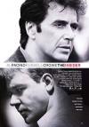 Свой человек (1999) — скачать фильм MP4 — The Insider